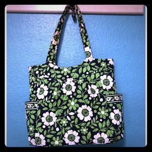 Handbags - Lucky You Vera  Bradley Bag